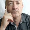 Xavier Martínez Ruiz